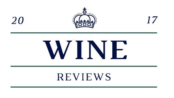 New Zealand Beer and Wine Reviews