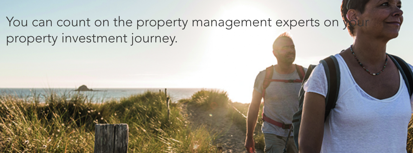 point property management auckland