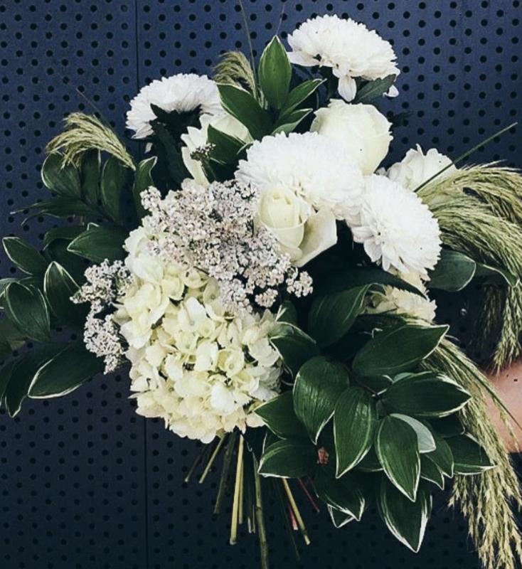 Wedding Florist Auckland
